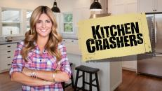 Alison Victoria From The Home Improvement Show Kitchen Crashers